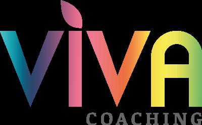 Viva Coaching
