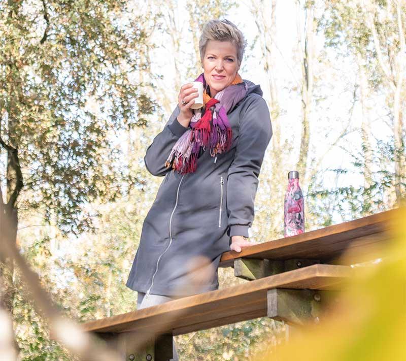 Viva training en coaching Dyonne Heijnen regio weert